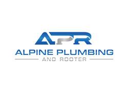APRPlumbing-41