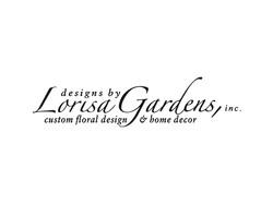 LorisaGardens-19