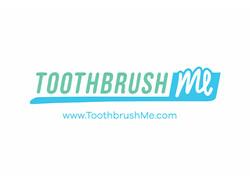 ToothbrushMe-6