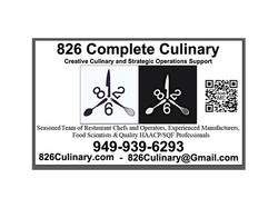 826CompleteCulinary-42