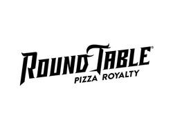 RoundTablePizza-13