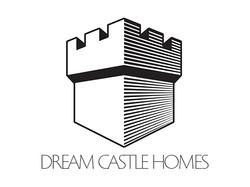 DreamCastleHomes-30