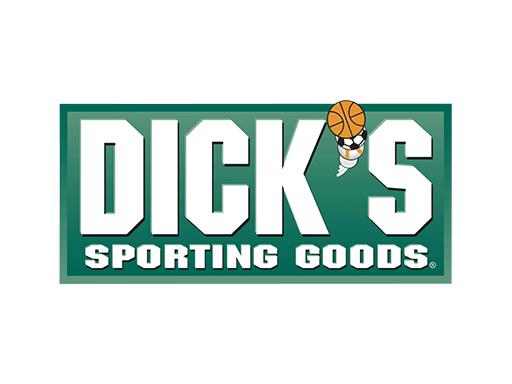 DicksSportingGoods-31