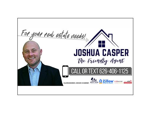 JoshuaCasper-22