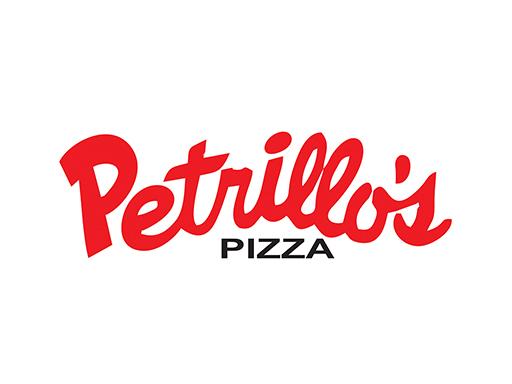PetrillosPizza-15