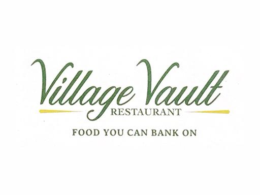 VillageVault-3