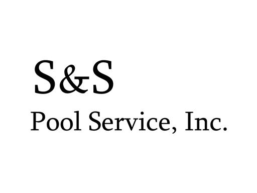 S&SPoolServiceINC-12