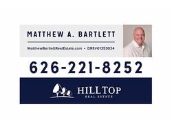 MatthewABartlett-17