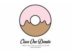 ClassOneDonuts-33