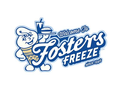 FosterFreeze-27