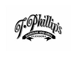 TPhilips-8