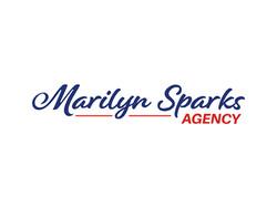 MarilynSparksAgency-18