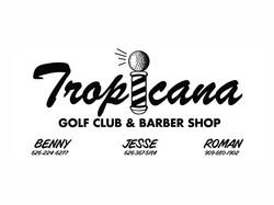 Tropicana-5