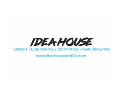 IdeaHouse-23