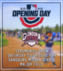 GNLL Opening Day.jpg