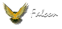 falcon-recruitment-and-training-logo.png