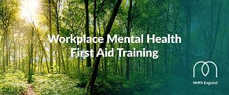 New-Leaf-Workplace-MHFA-Training-Banner-