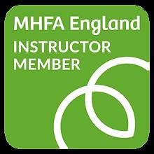 MHFA-Instructor-Member-Badge_Green-Small