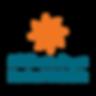 Port of Salalah Logo.png