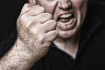 aggressive threats head sideways.jpg