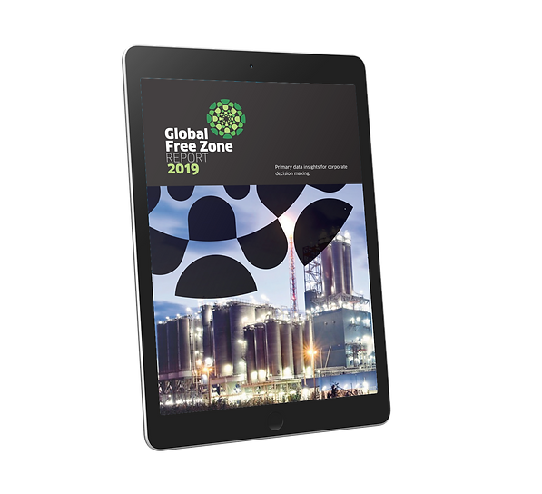 book cover 3d tablet gfzr.png