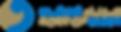 port-of-duqm-logo-768x205.png