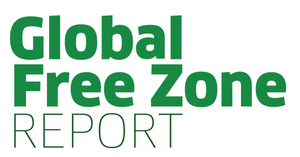 Global-Free-Zone-Report-2.png