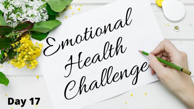 Emotional Health Challenge (16).png