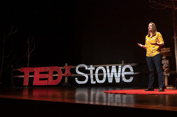 tedx photo2.png