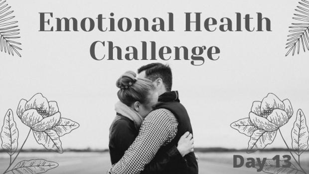 Emotional Health Challenge (12).png