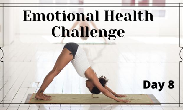 Emotional Health Challenge (6).png