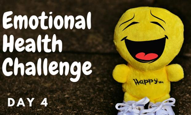 Emotional Health Challenge (2).png
