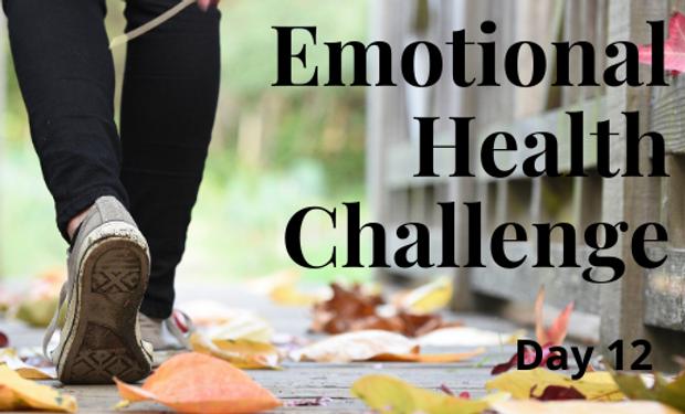 Emotional Health Challenge (10).png