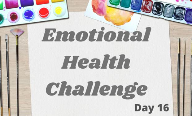 Emotional Health Challenge (15).png