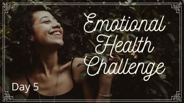 Emotional Health Challenge (3).png