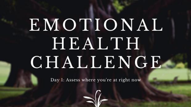 Emotional Health Challenge.png
