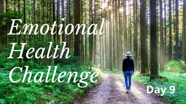 Emotional Health Challenge (7).png