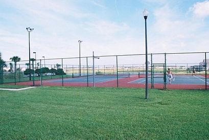 communal tennis courts.jpeg