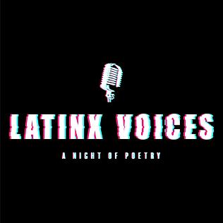 LatinxVoicesLogos2-02.png