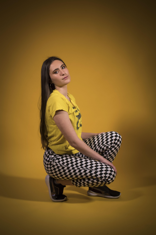 YellowLatinx_0103