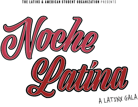 NocheLatinaLogo.png