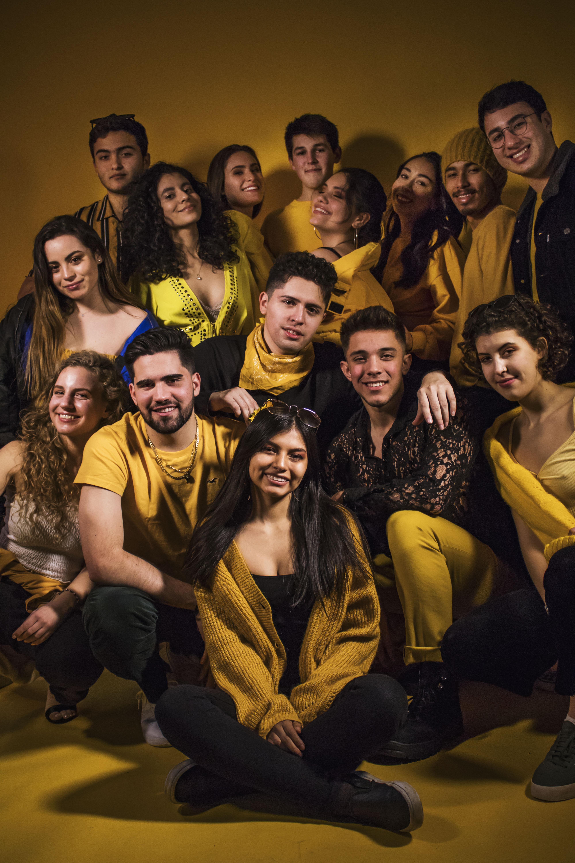 YellowLatinx_0611