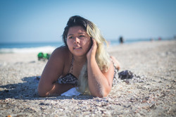 Clearwater_0164