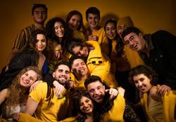 YellowLatinx_0615