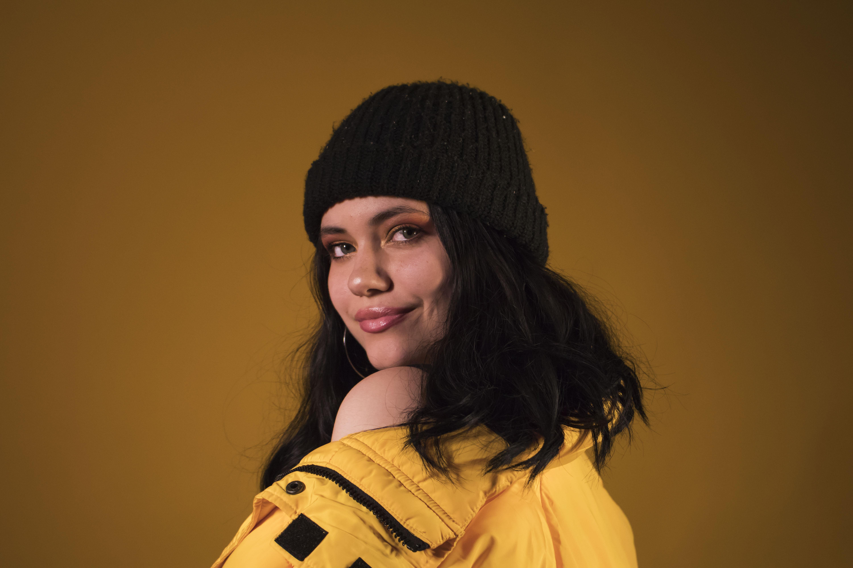 YellowLatinx_74