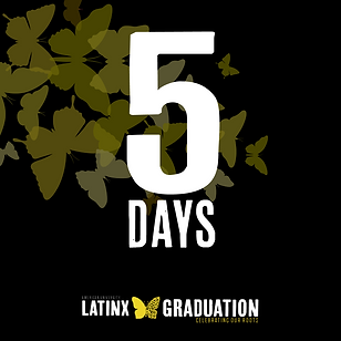 LatinxGradRootsCount5-01.png