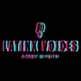 LatinxVoicesLogos-01.png