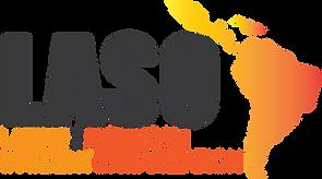 LASO Logo.png