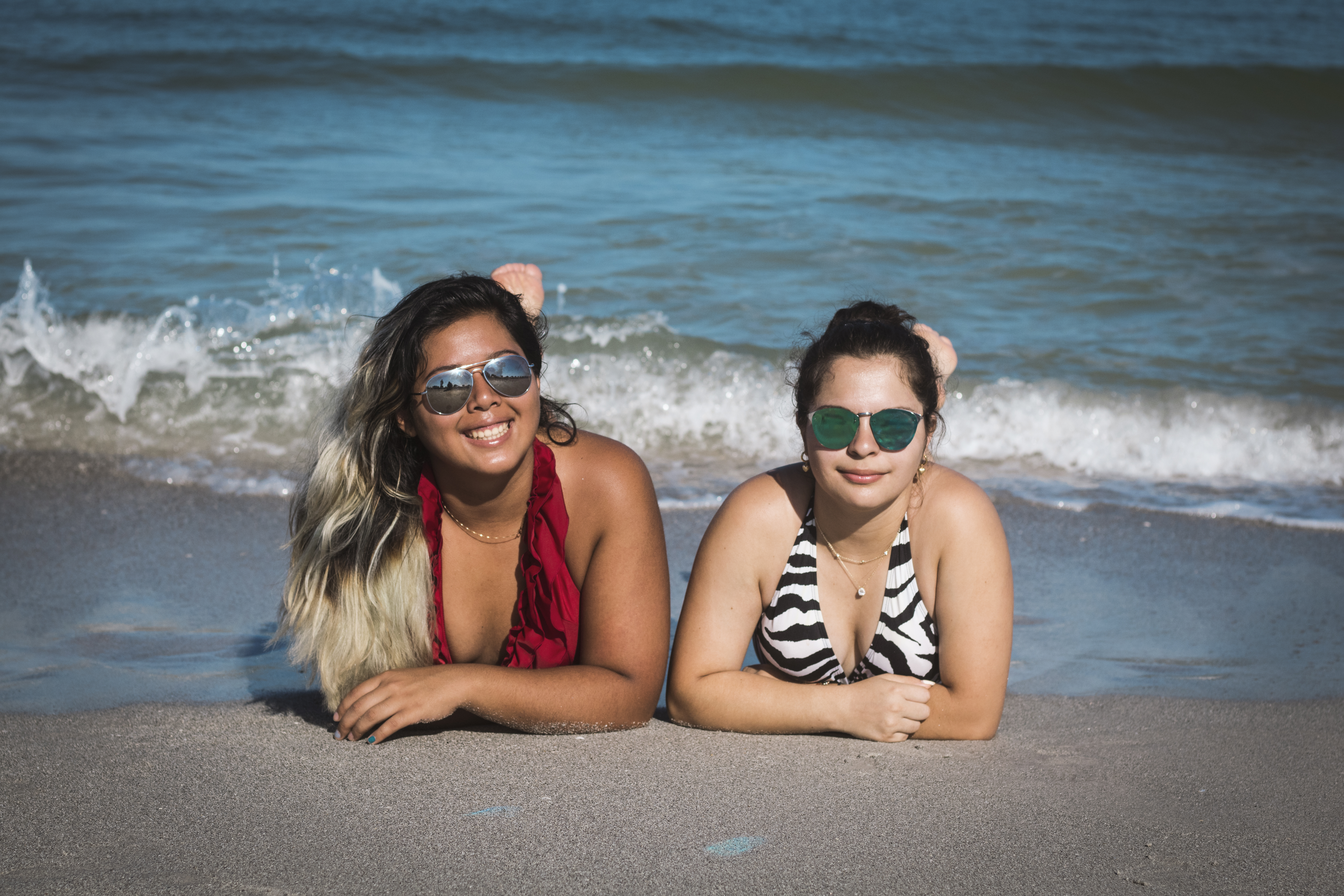Clearwater_0266