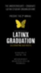 LatinxGradRootsStory-02.png